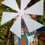 Yoros Kalesi – Anadolu Feneri – Yusa Tepesi (1)