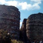 Yoros Kalesi – Anadolu Feneri – Yusa Tepesi (11)