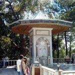 Yoros Kalesi – Anadolu Feneri – Yusa Tepesi (25)