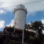 Yoros Kalesi – Anadolu Feneri – Yusa Tepesi (27)