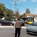 Yoros Kalesi – Anadolu Feneri – Yusa Tepesi (3)