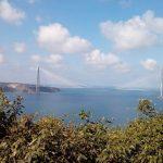 Yoros Kalesi – Anadolu Feneri – Yusa Tepesi (4)