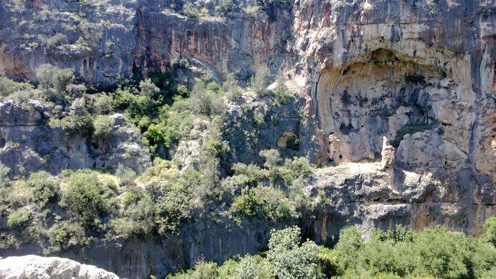 Cennet Cehennem Mağarası (1)