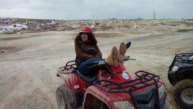 Photo of Kapadokya ATV turu Fiyatı ve Detayları