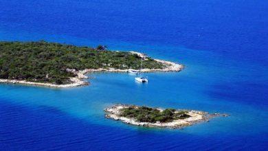 Photo of Kleopatra Adası Nerede? Nasıl Gidilir?