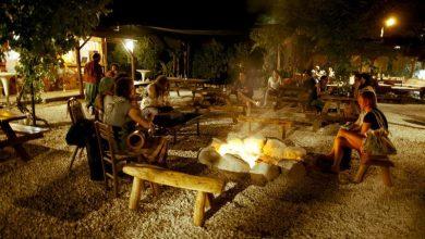 Photo of Olimpos Gece Hayatı ve Olimpos Barları