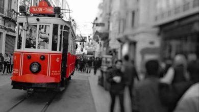Photo of Taksim Gezilecek Yerler | 20 Güzel Yer