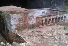 Photo of Cennet Cehennem Mağarası Giriş Ücreti 2020 |VBLOG