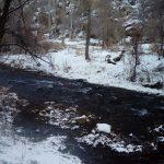 Kışın Ihlara Vadisi (2)