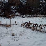 Kışın Ihlara Vadisi (6)
