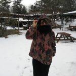 Kışın Polonezköy (22)