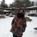 Kışın Polonezköy (23)