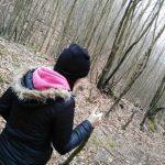 Kışın Polonezköy (4)