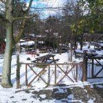 Kışın Polonezköy (7)
