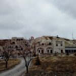 Kapadokya Atv Turu Resimleri (11)