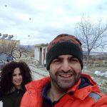 Kapadokya Atv Turu Resimleri (12)