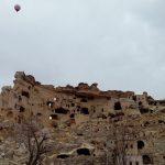Kapadokya Atv Turu Resimleri (13)