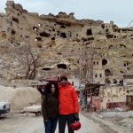 Kapadokya Atv Turu Resimleri (14)