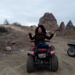 Kapadokya Atv Turu Resimleri (19)