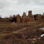 Kapadokya Atv Turu Resimleri (20)