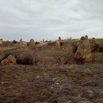 Kapadokya Atv Turu Resimleri (4)