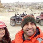 Kapadokya Atv Turu Resimleri (9)