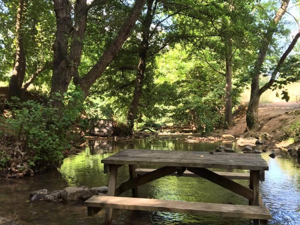 Anadolu Yakası Piknik Alanları 4 - Kopya