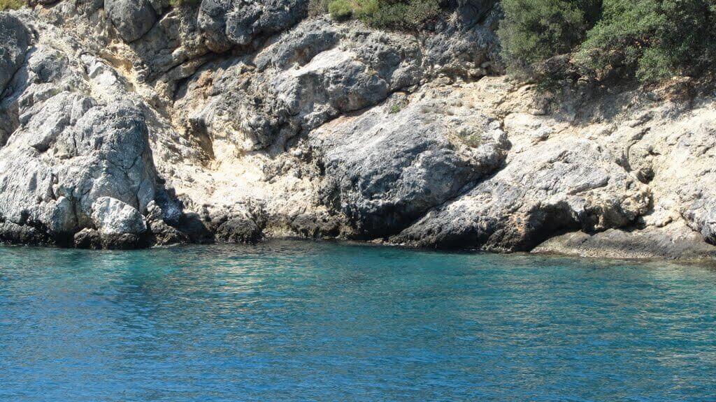 Soğuk Su Koyu 6 (1) (1)