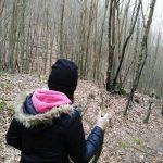 Trekking ve Trekking Nedir (14)