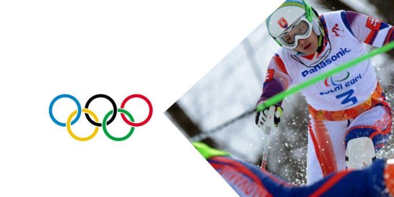 Kış Olimpiyatlarının Düzenlendiği Ülkeler