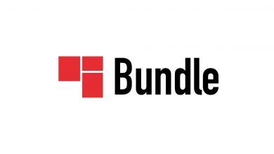 Photo of Bundle Nedir? Bundle'a Nasıl Kayıt Olunur?