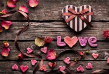 Photo of 14 Şubatta Sevgiliyle Gidilecek Ucuz Yerler