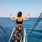 Sulu Ada Fotoğrafları (2)