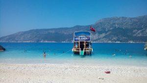 Sulu Ada Fotoğrafları (3)