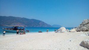 Sulu Ada Fotoğrafları (4)