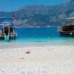 Sulu Ada Fotoğrafları (6)