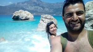 Sulu Ada Fotoğrafları (7)