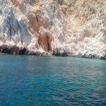 Sulu Ada Fotoğrafları (8)