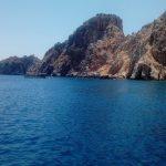 Sulu Ada Fotoğrafları (9)