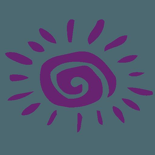 Gezelim.me | Gezi Rehberi ve Seyahat Blogu