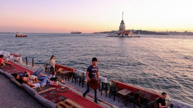 Photo of Üsküdar Gezi Rehberi | Detaylı