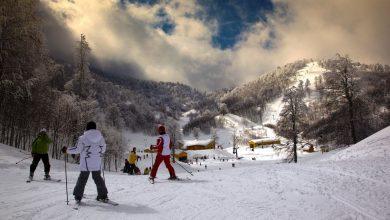 Photo of Kartepe Kayak Merkezi Nerede? Nasıl Gidilir?