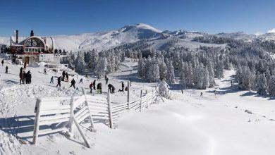 Photo of Uludağ Kayak Merkezi Nerede? Nasıl Gidilir?