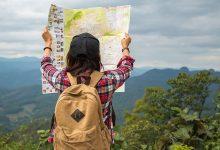 Photo of Rota Planlama , Google Maps Seyahat Rotası Nasıl Oluşturulur