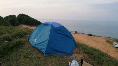 Photo of Ormanlı Plajı (Nerede? Nasıl Gidilir? Giriş Ücreti) |VBLOG