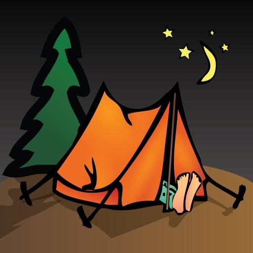 Kamp Malzemeleri Ekipmanları Listesi